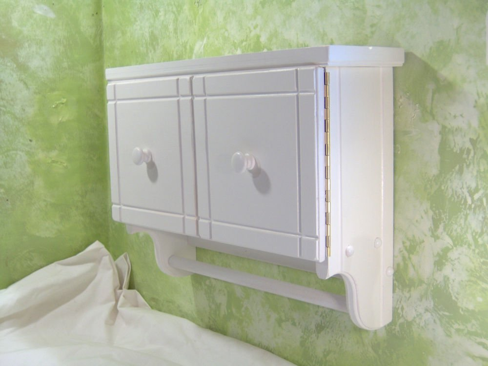 White wall bathroom cabinet home furniture design for White bathroom chest