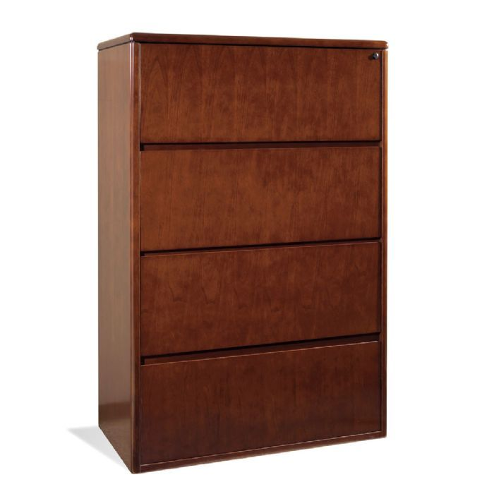 Creative The Honey Finish Is Warm And Casual, And The Slender Legs Keep The Overall Look Light And Airy Add The Writing Desk, Computer Desk, Printer Stand, Corner Desk, And Bookshelf To Customize Any Space This Piece Measures 23 Inches