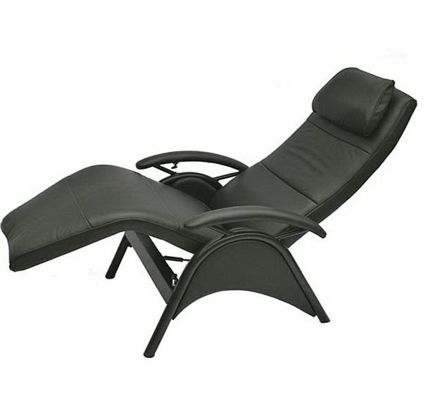 Zero Gravity Chair Costco Home Furniture Design