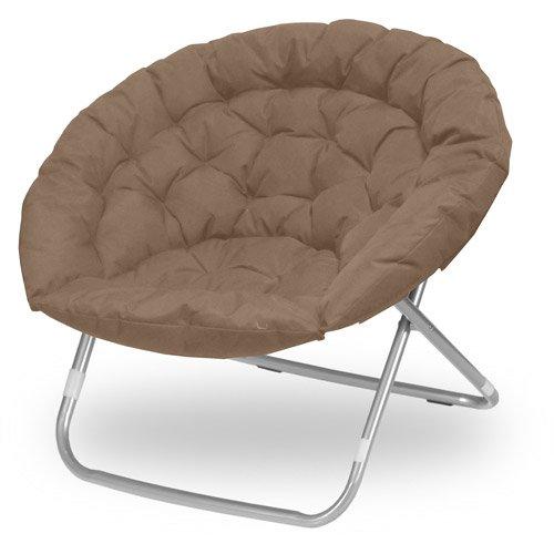 Folding Papasan Chair Home Furniture Design