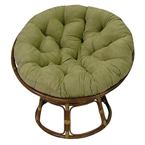 Giant Papasan Chair Home Furniture Design