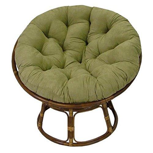 Giant Papasan Chair Home Furniture Design