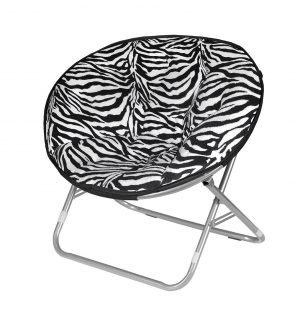 sure fit t cushion sofa slipcover home furniture design. Black Bedroom Furniture Sets. Home Design Ideas