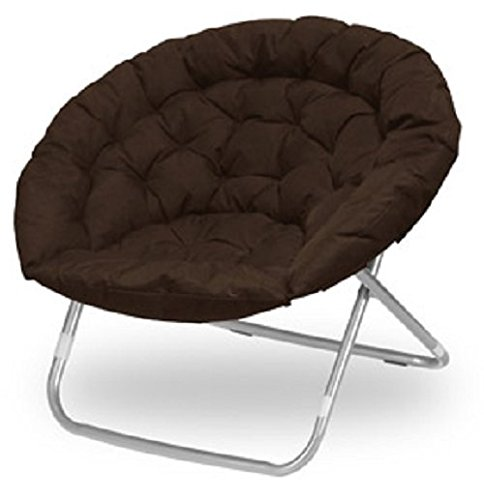large papasan chair home furniture design