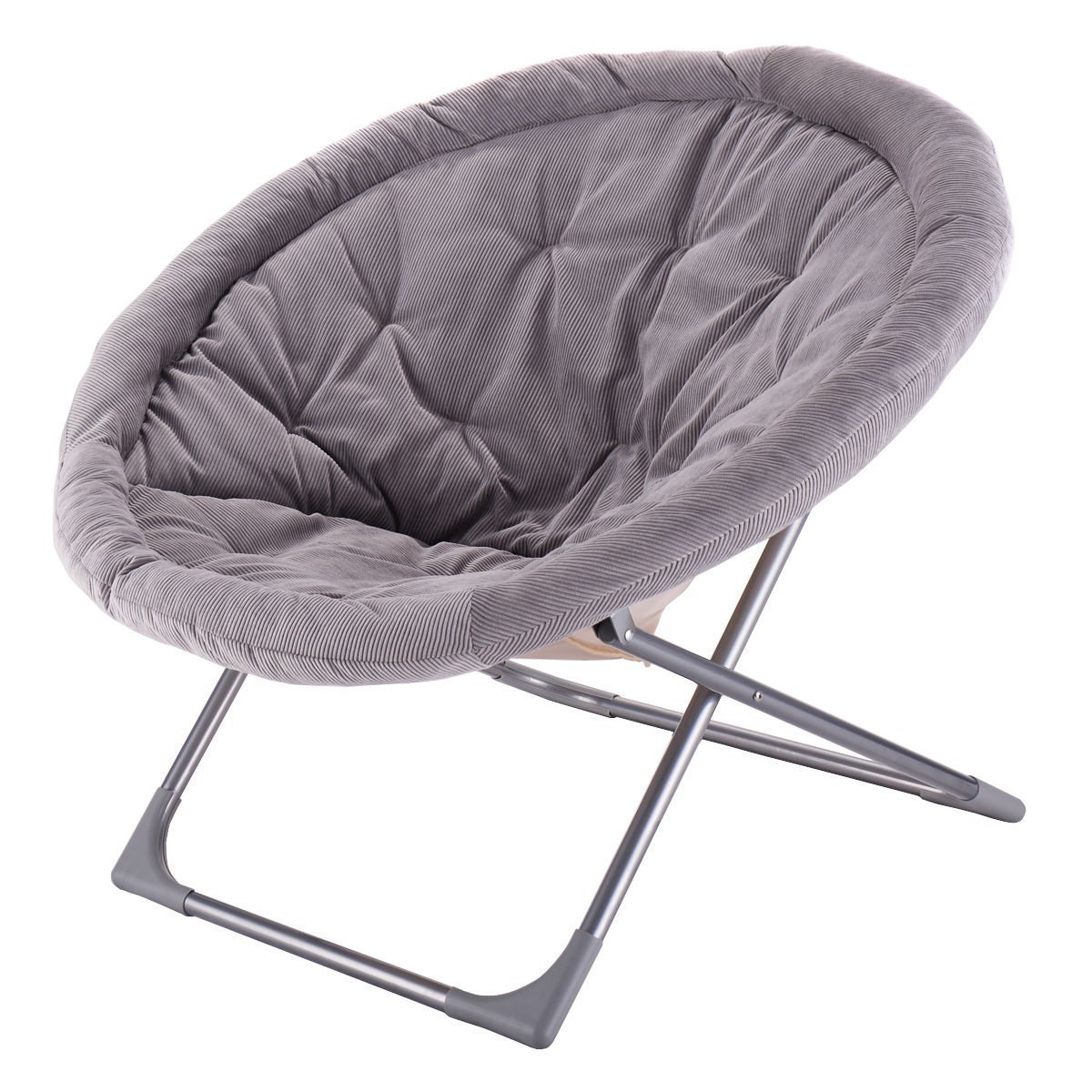 Oversized Papasan Chair Home Furniture Design
