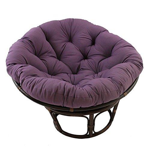 Papasan Chair Home Furniture Design