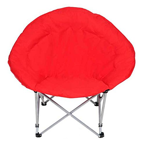 Papasan chairs for sale home furniture design for Oversized reading chair for sale