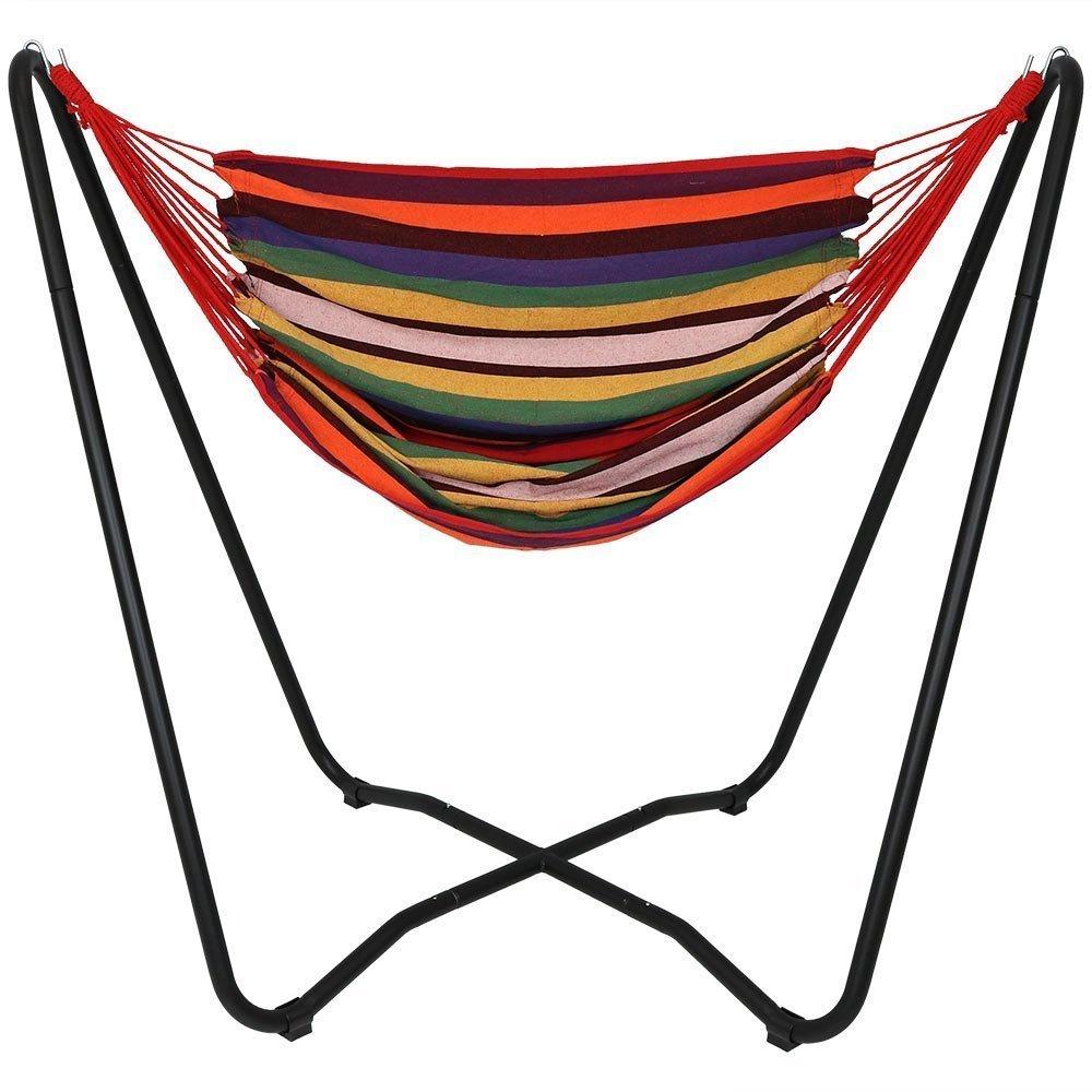 Papasan Swing Chair Home Furniture Design