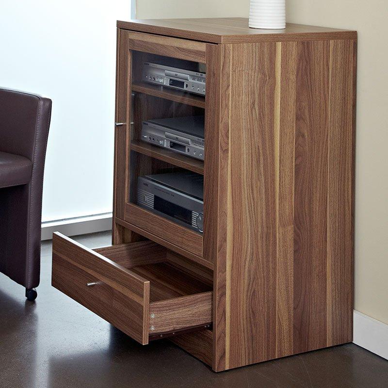 Audio Visual Cabinets - Home Furniture Design