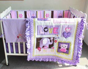 Toddler Bedding Sets For Boys Home Furniture Design
