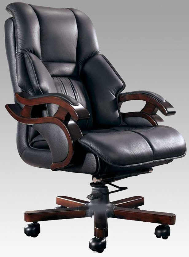 Best Computer Gaming Chair Home Furniture Design