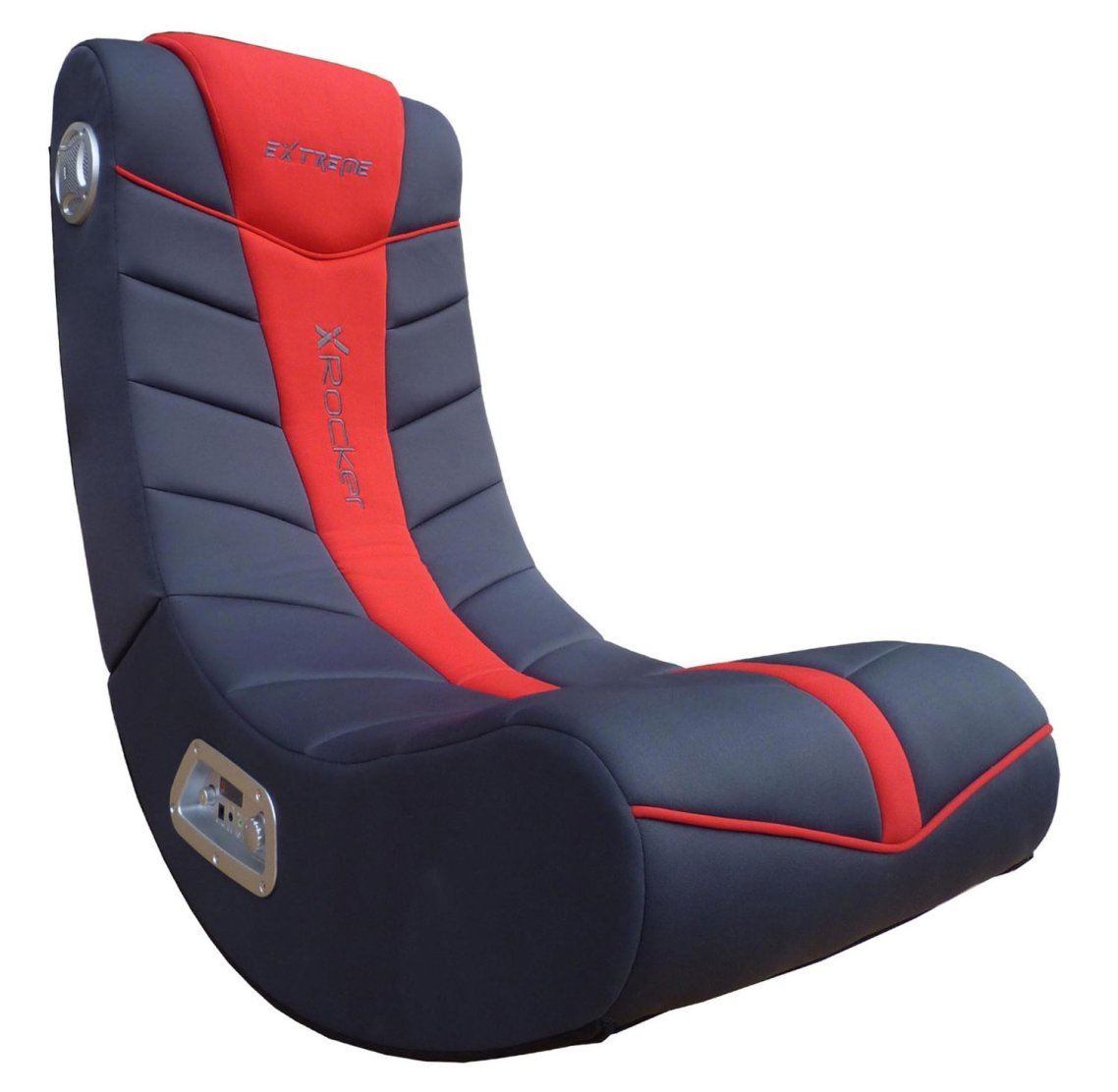 Best Video Game Chair Home Furniture Design