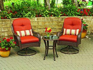 Moheda Corner Sofa Bed Home Furniture Design