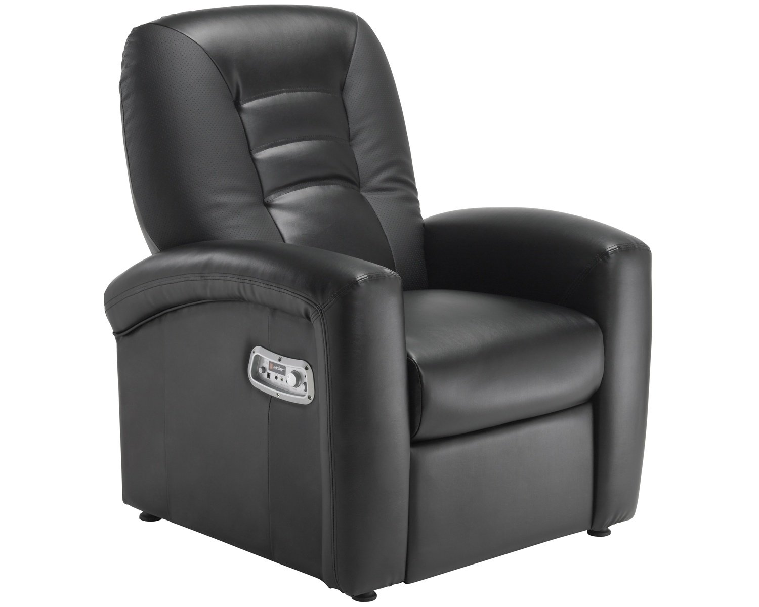 Cheap Game Chairs With Speakers Home Furniture Design