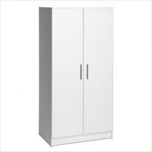 Fold Down Desk Ikea Home Furniture Design