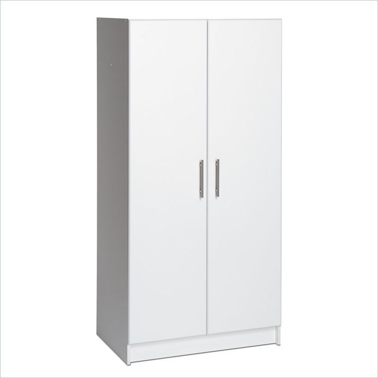 Cheap metal storage cabinets home furniture design for Cheap cabinets