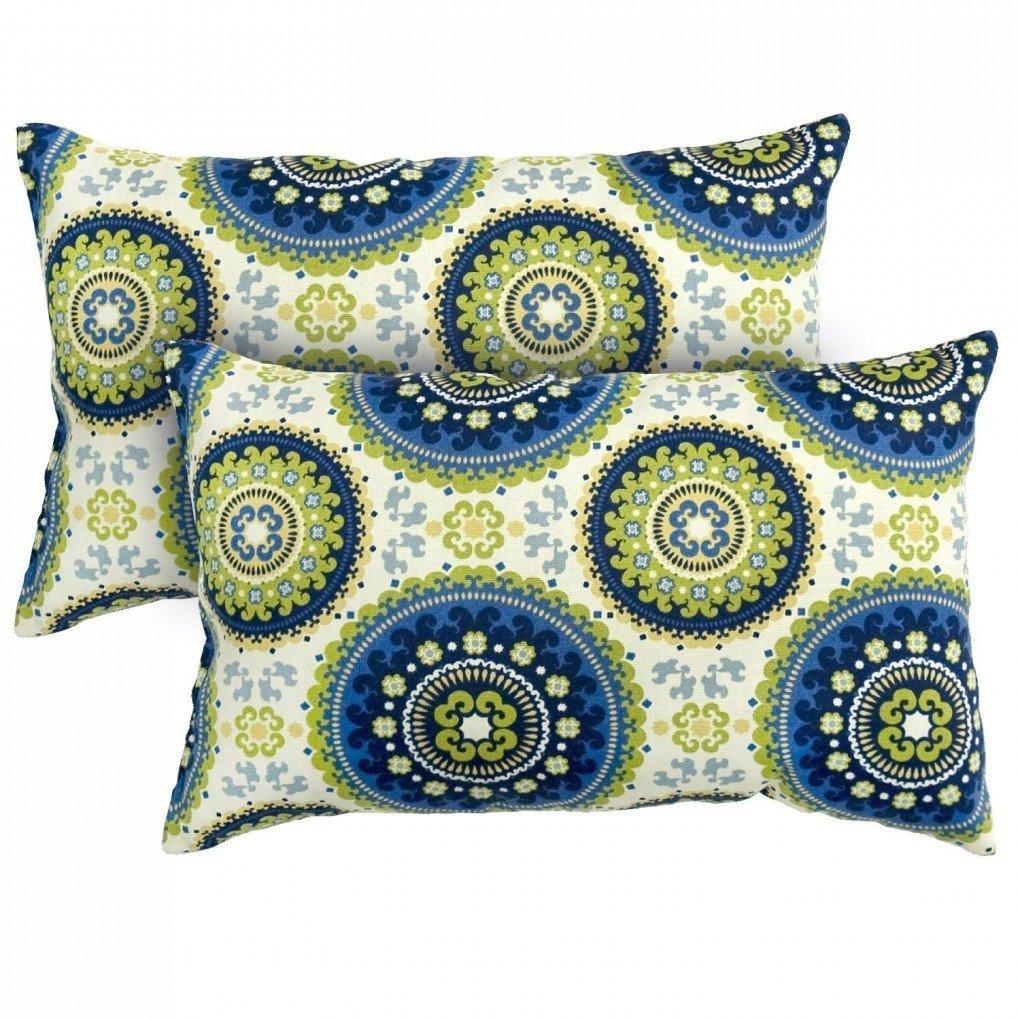 Cheap Outdoor Patio Cushions
