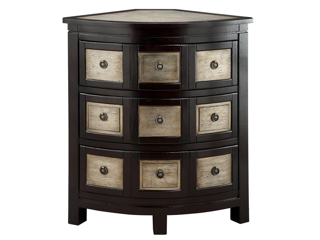 Corner Dresser Drawers Home Furniture Design