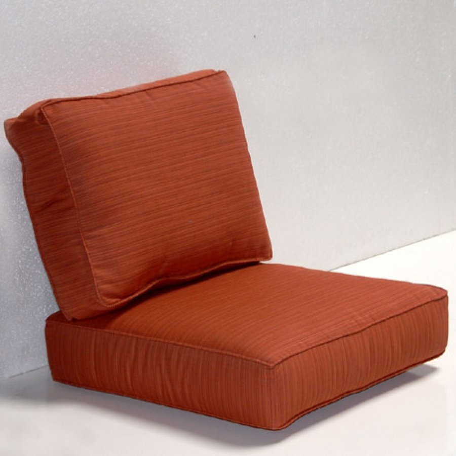 Deep seat cushions for patio furniture home furniture design for Garden furniture cushions