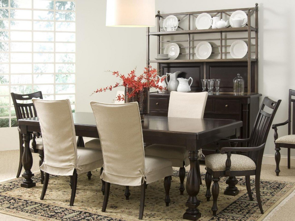 Dining Chair Slipcovers Target Home Furniture Design