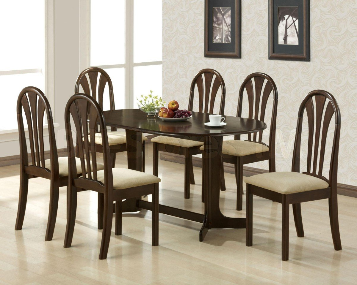 Dining room table sets ikea home furniture design for Ikea dining table and chairs set