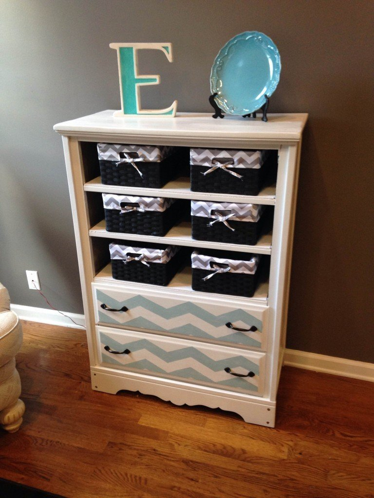 Dresser without drawers home furniture design How to store clothes without a dresser