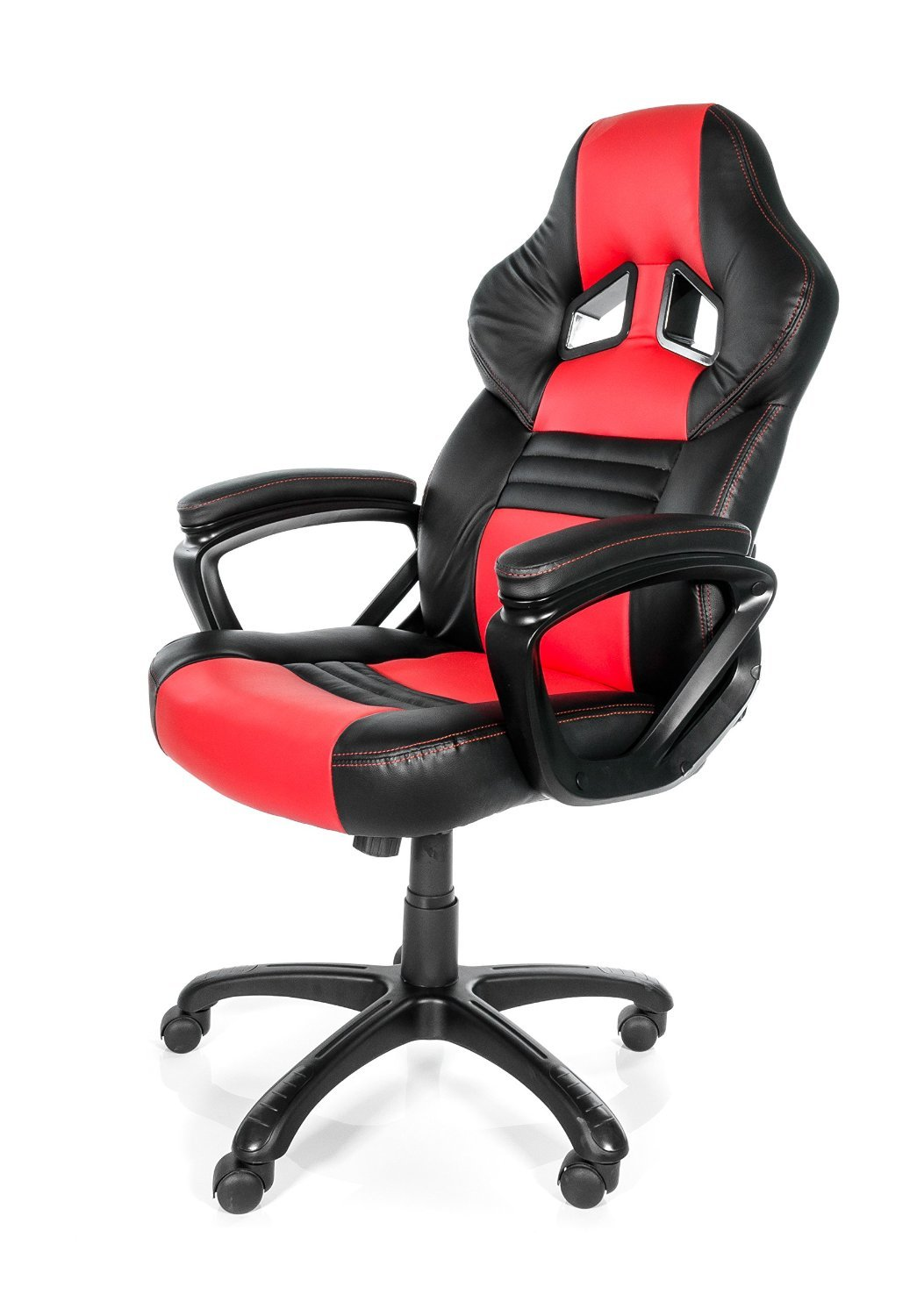 The amazing wallpaper is segment of gaming chair for real gamers
