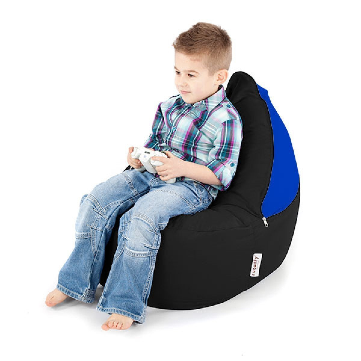 gaming chairs for kids home furniture design. Black Bedroom Furniture Sets. Home Design Ideas