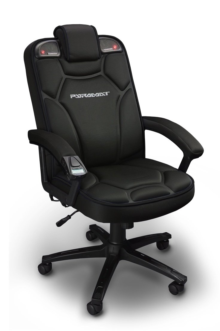 Gaming Chairs For Pc Home Furniture Design