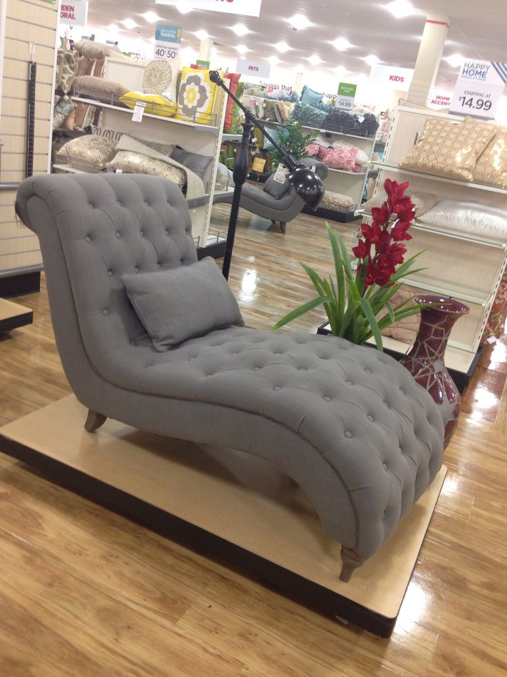 Home Goods Accent Chairs Home Furniture Design