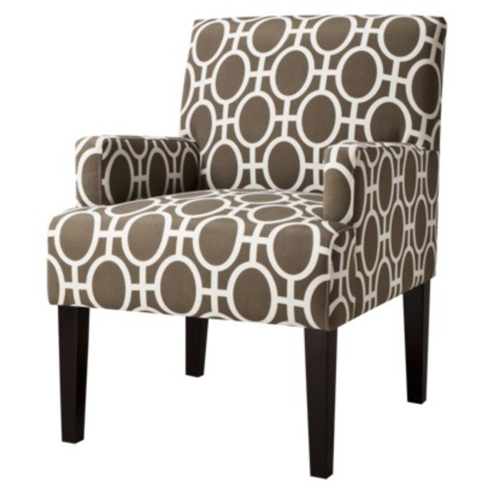 Inexpensive Accent Chairs Home Furniture Design