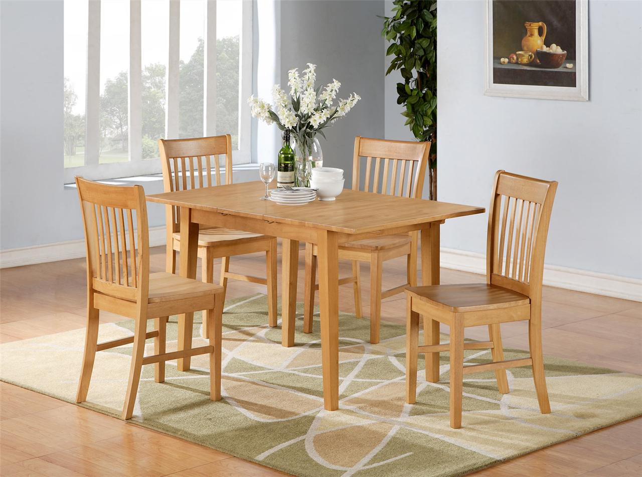 Light Wood Dining Chairs Home Furniture Design