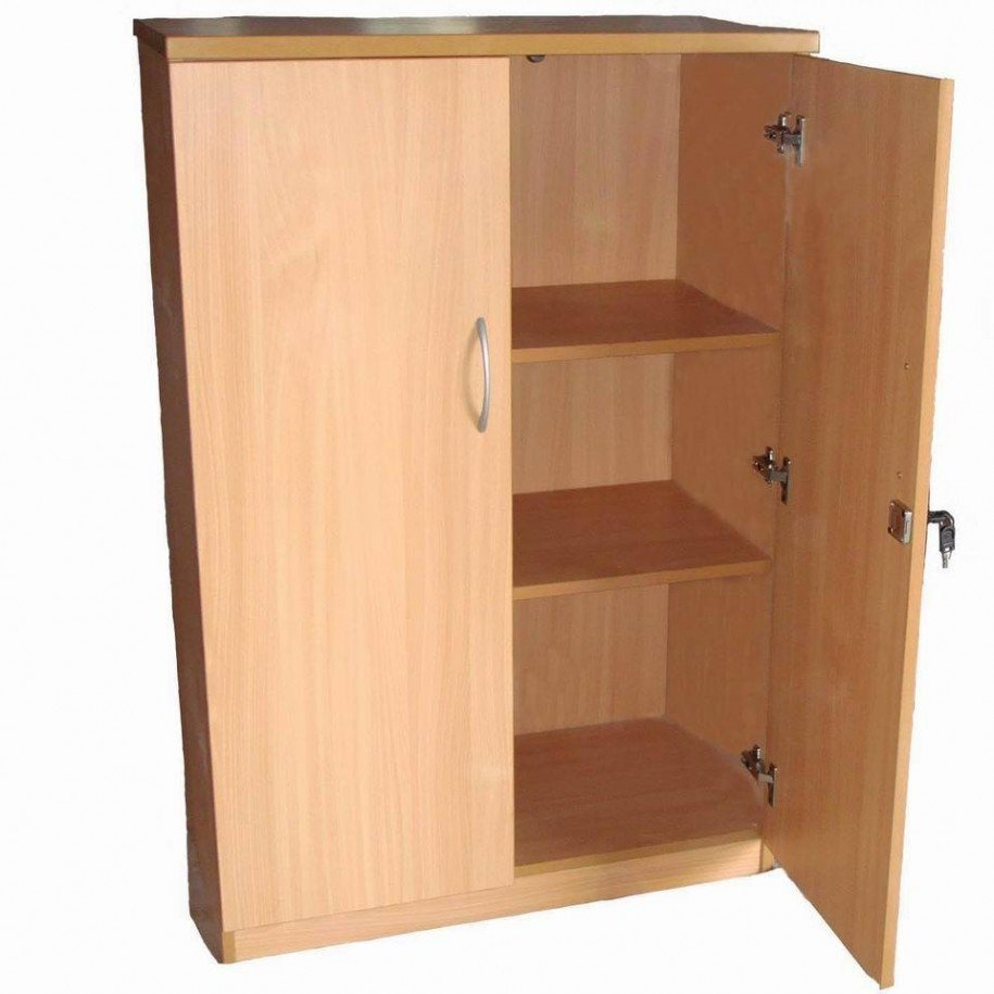 Awesome PDF Plans Woodworking Storage Cabinet Plans Download Oak