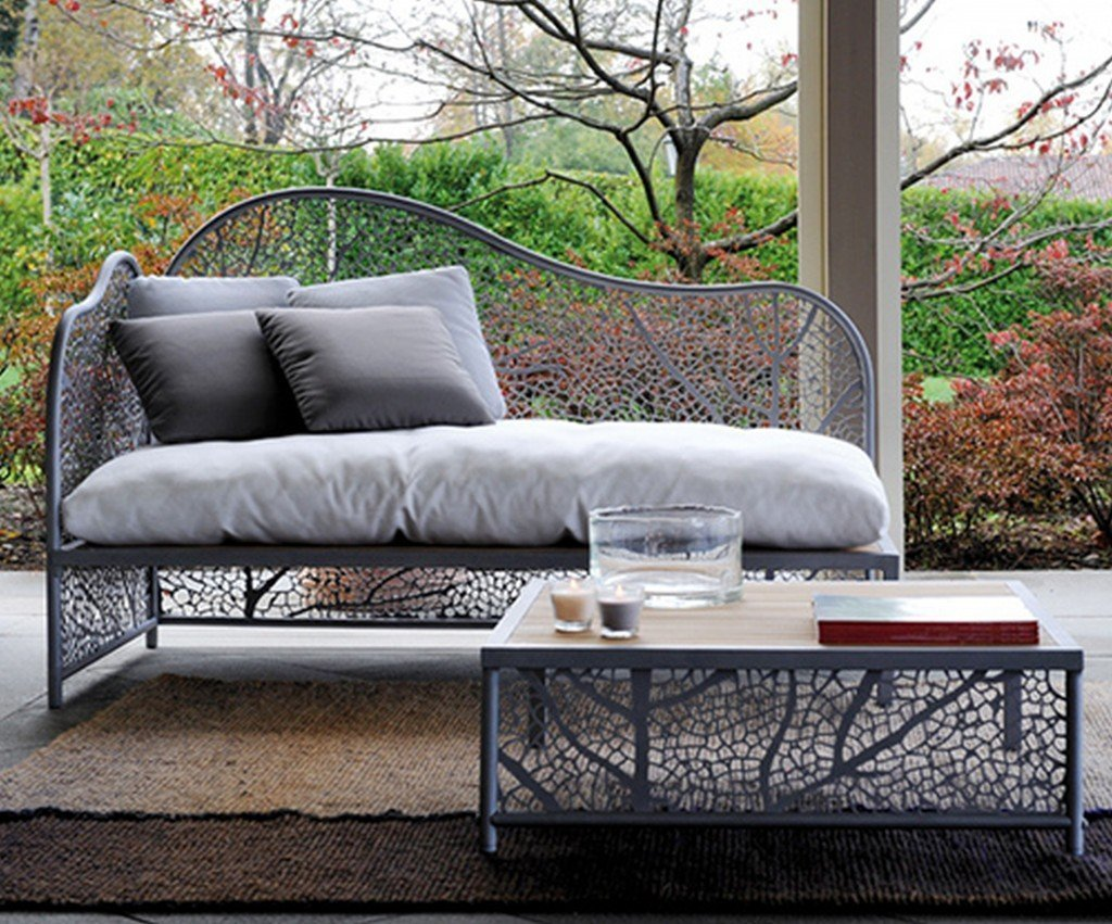 Outdoor Patio Furniture Cushions Clearance Home