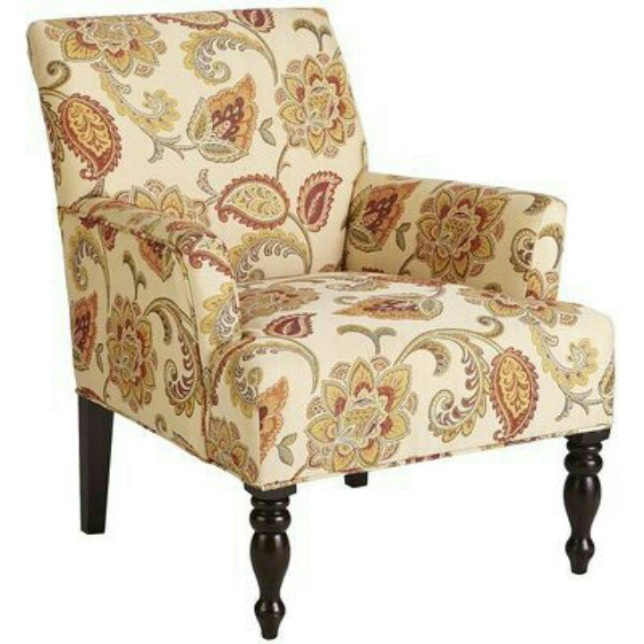 Pier One Accent Chairs Home Furniture Design