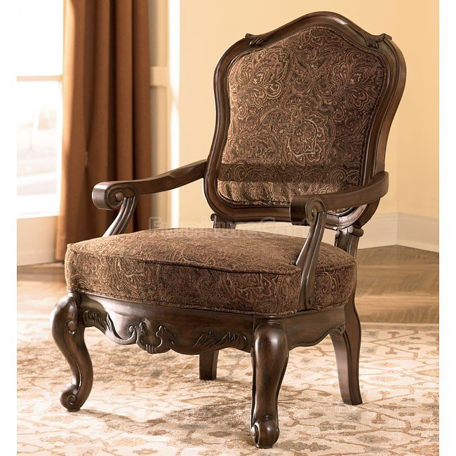 Showood Accent Chair Home Furniture Design
