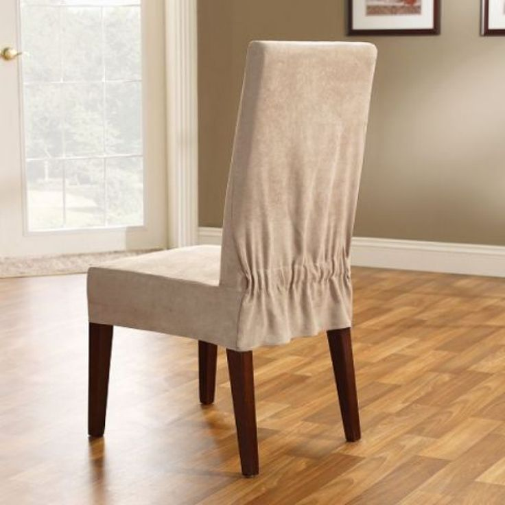 slipcovers for dining chairs without arms home furniture design