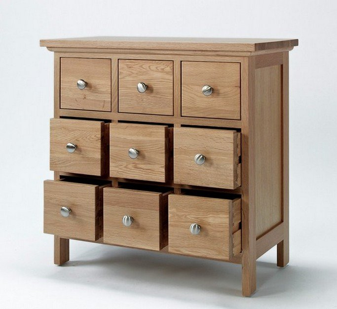 Wood Storage Cabinets With Doors ~ Solid wood storage cabinets with doors home furniture design