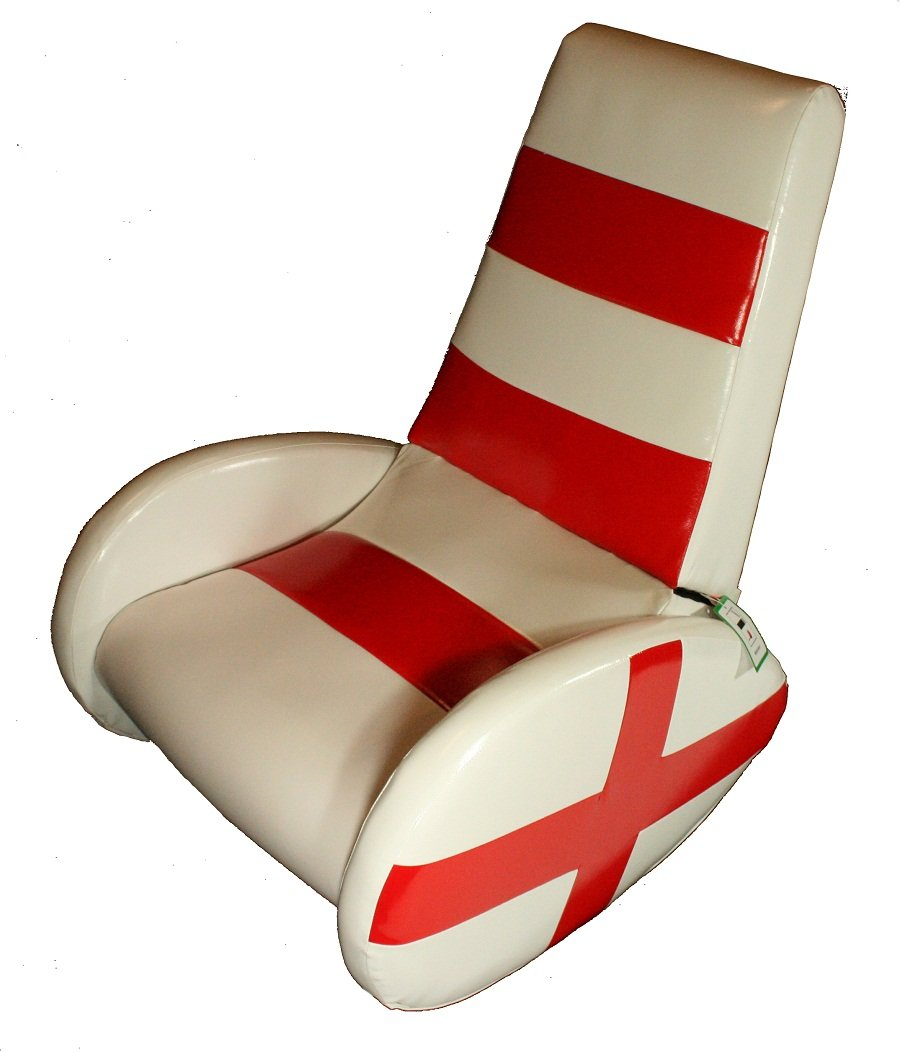 Best Desk Chair For Kids