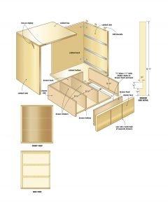 Cool Bed Sets Home Furniture Design