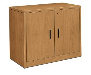 Cabinet Handle Jig Home Furniture Design