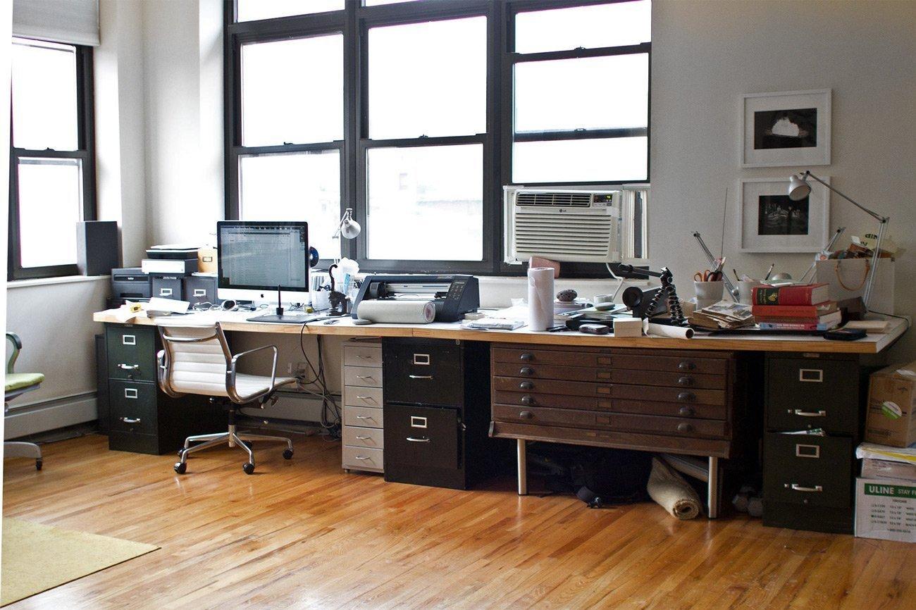 2 person desk ikea home furniture design. Black Bedroom Furniture Sets. Home Design Ideas
