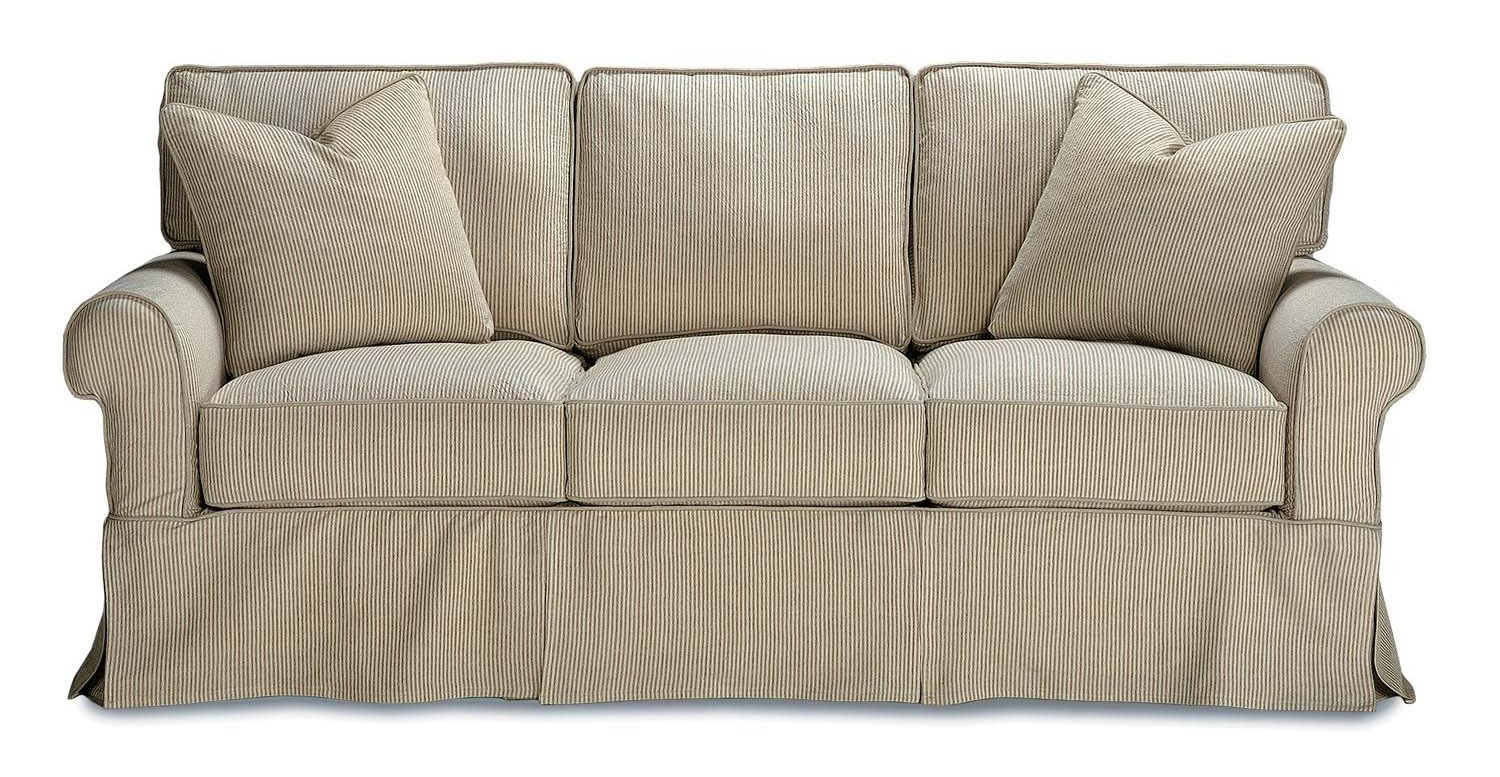 Piece Sectional Sofa Slipcovers  Home Furniture Design