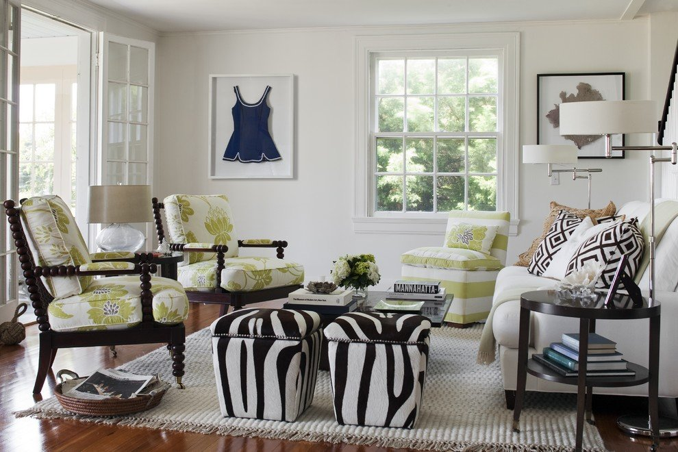 Accent chairs for small spaces home furniture design - Living room seating for small spaces decor ...