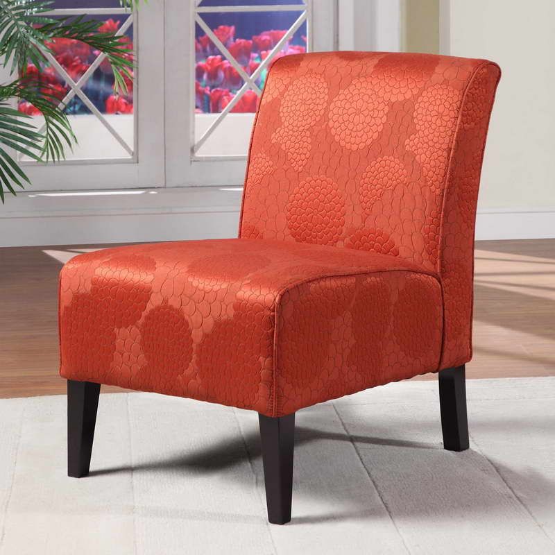 Accent chairs under 100 home furniture design for 100 chair design