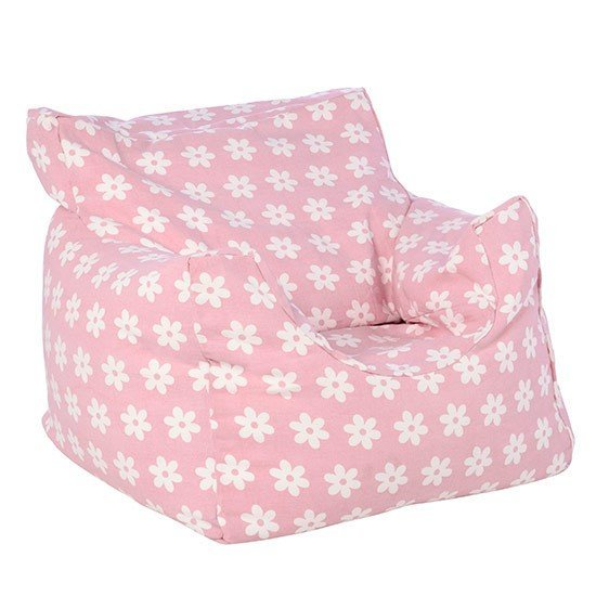 Bean Bag Chairs For Girls Home Furniture Design