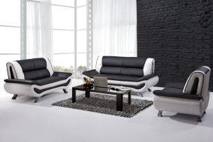 2 Person Desk For Home Office Home Furniture Design