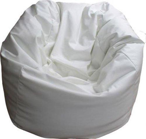 Boat Bean Bag Chairs Home Furniture Design