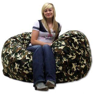 Girls Full Bedroom Set Home Furniture Design