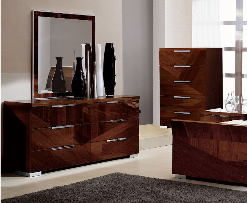 Cheap Bedroom Dresser Sets Home Furniture Design
